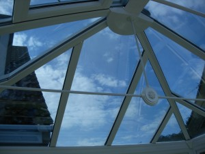 Architectural Window Film Wiltshire 171 Whitehorse Tints